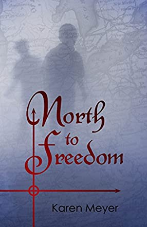 North to Freedom