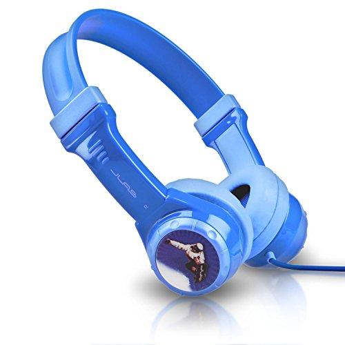 jlab-jk-blue-rtl-kids-headphones-blue