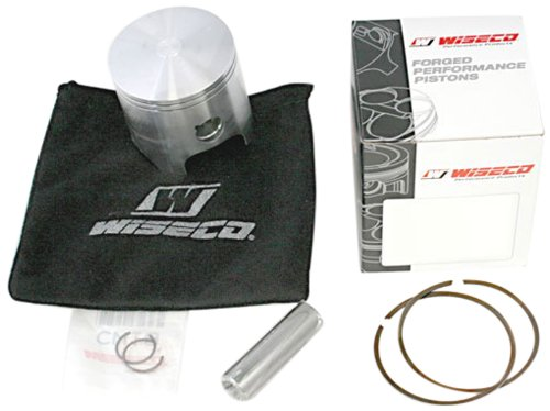 Wiseco 431M07000 70.00 mm 2-Stroke Off-Road Piston
