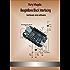BeagleBone Black Interfacing: hardware and software