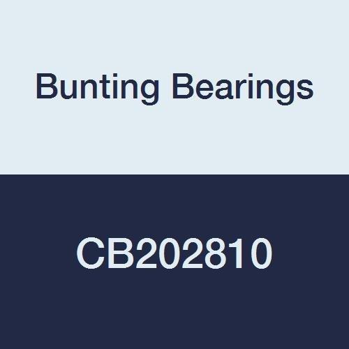 Bestselling Sleeve Bearings