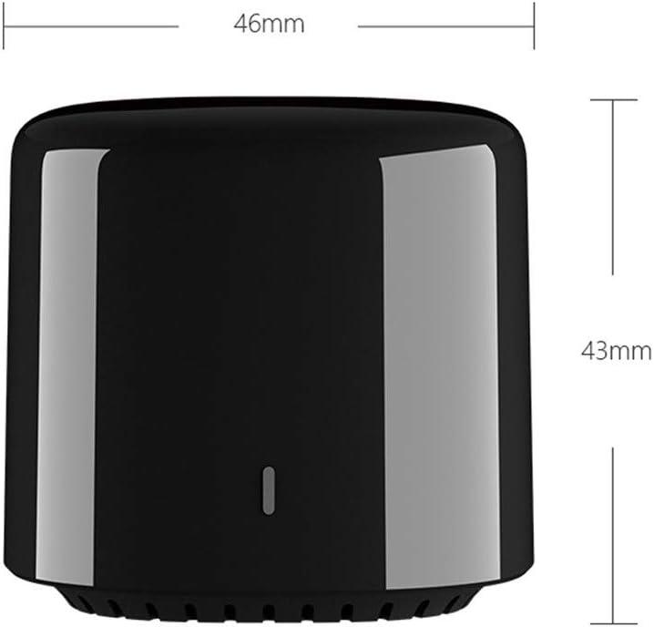 Yusell Smart Home Automation - Controlador inalámbrico para ...