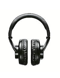 Auriculares SHURE srh440 Professional Studio (Negro)