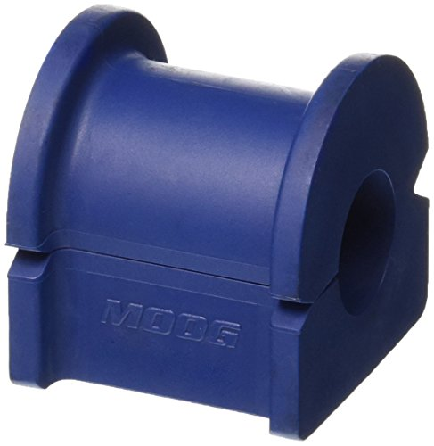 Moog K80818 Sway Bar Bushing Kit (2003 Tundra Sway Bar Bushings compare prices)