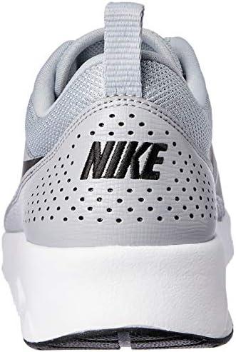 nike air max thea classic sneaker