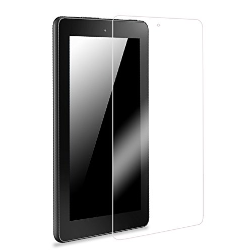 fintie-tempered-glass-screen-protector-for-amazon-fire-hd-8-tablet-6th-gen-2016-5th-gen-2015