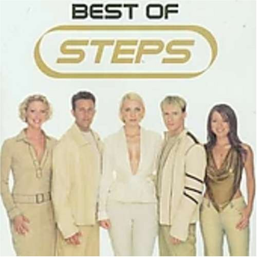 Best of Steps by PID