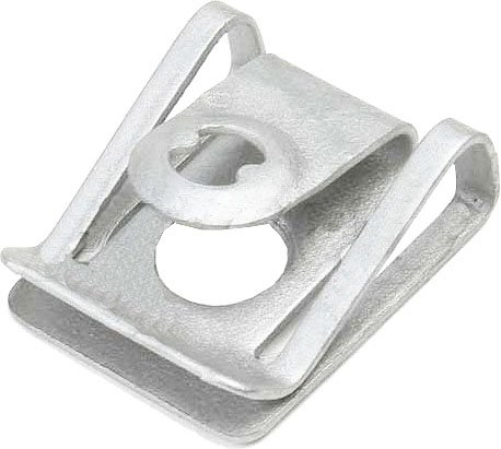 Buy skid plate clips