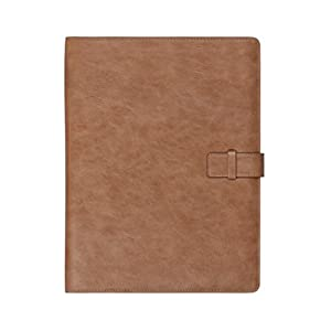 professional resume folder