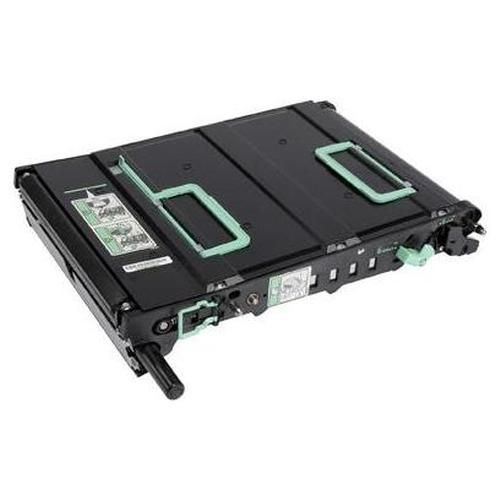 Ricoh Corp. 402323 Transfer Unit Type 145 (402323) -