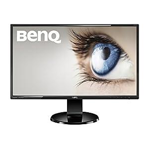 "BenQ GW2760HL 27"" FHD 1920x1080 VA Monitor (Low Blue Light Plus Technology HDMI DVI)"