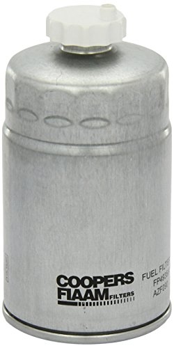 Coopersfiaam Filters FP4935/A Fuel filter: