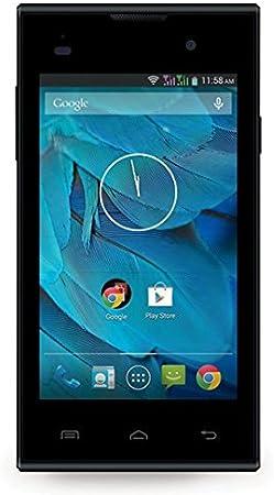 Qilive Q.4514 - Smartphone (10,2 cm (4