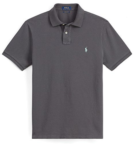 polo-ralph-lauren-mens-classic-fit-mesh-short-sleeve-polo-char-gray-xl