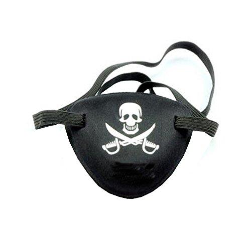 WLC F (Halloween Pirates)