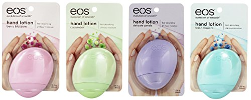 eos 4 pack - 4