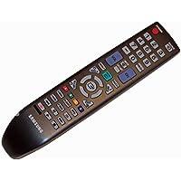 OEM Samsung Remote Control For LN40B530P7F, PN50B530, PN50B450, LN52B530P7F, LN46B530P7NXZA