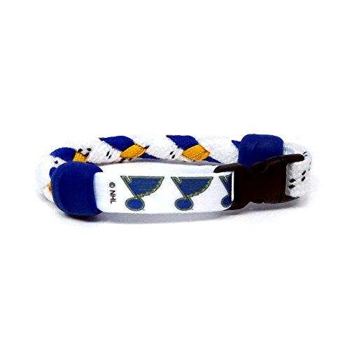 St. Louis Blues - 9' Bracelet
