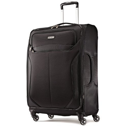 samsonite-luggage-lift-spinner-29-suitcases-black-one-size