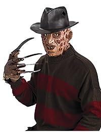 Freddy Fedora - As Shown - One Size