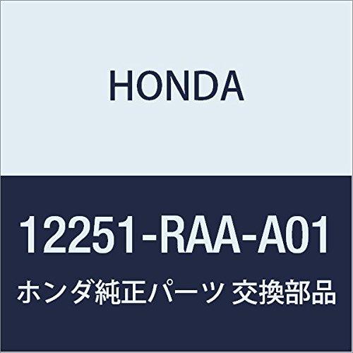 - Genuine Honda 12251-RAA-A01 Cylinder Head (Ishino Gasket) Gasket