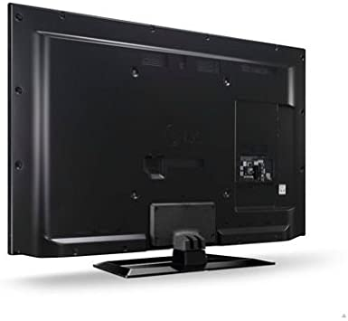 LG 37LS5600 - Televisor LED, 37 Pulgadas, 1080p, USB, 3 HDMI, Ci+ para TDT Premium, DLNA por Cable: Amazon.es: Electrónica