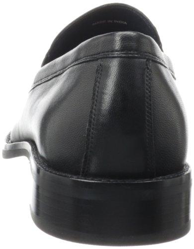 Cole Haan Lenox Hill Venetian Slip-on Loafer