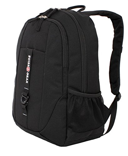 swissgear-travel-gear-6639-school-backpack-black
