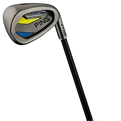 Ping Thrive Teen Complete Golf Set (2016)