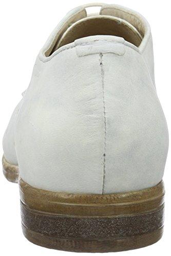 Mjus Oxford 0101 6001 Bianco Stile 884116 Donna Scarpe Bianco wHqH7rx