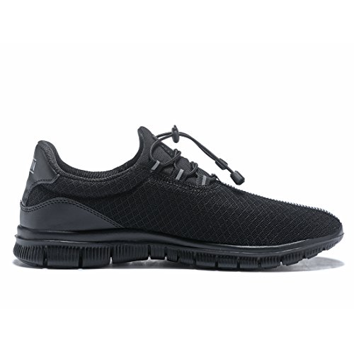 Pictures of JUAN Walking Shoes Fitness Shoes Exercise Shoes 2
