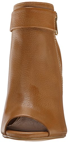 Jojo Tan Boot Splendid Women's Splendid Women's xXtwHX