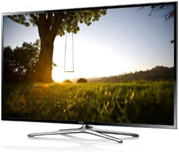Samsung UE40F6470 - Televisión LCD de 40
