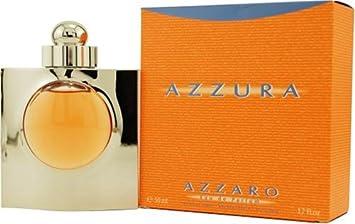 Azzura Perfume By Loris Azzaro For Women Eau De Parfum Spray 17 Oz