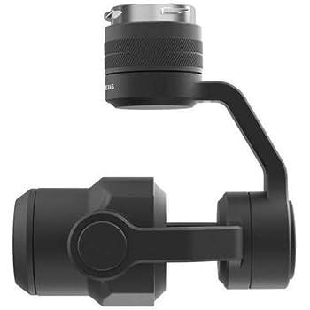 DJI Zenmuse X4S Camera for DJI Inspire 2