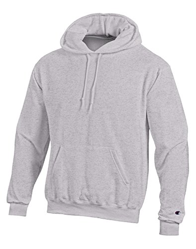 Champion Double Dry Action Fleece Pullover Hood ()