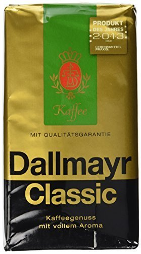 dallmayr-classic-ground-coffee-176-oz-500g-by-dallmayr