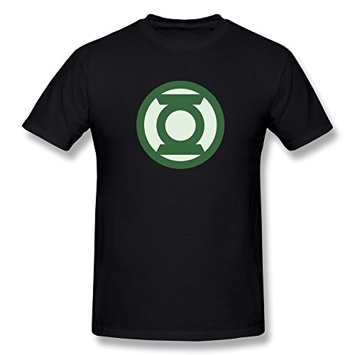 Tea Time Men's T Shirts Sheldon Cooper Green - Bazinga Travel Mug