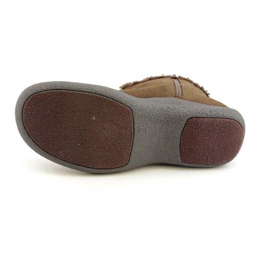 Size Brown Karen Ankle Boots 5 7 Women's Grady in Scott YTYUqS0w