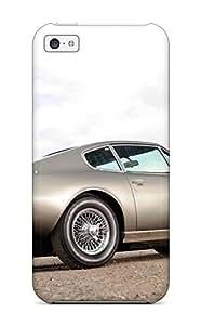 meilz aiaiSpecial ZippyDoritEduard Skin Case Cover For ipod touch 4, Popular Aston Martin Dbs 32 Phone Casemeilz aiai