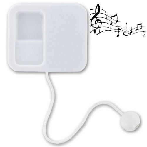 Boîte à musique avec ficelle Imagine x1 Inconnu