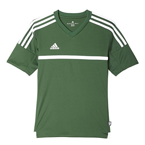 mls match youth jersey ponder
