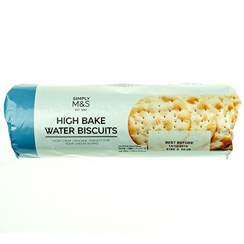 marks-spencer-high-bake-water-biscuits-two-packs-2-x-200g