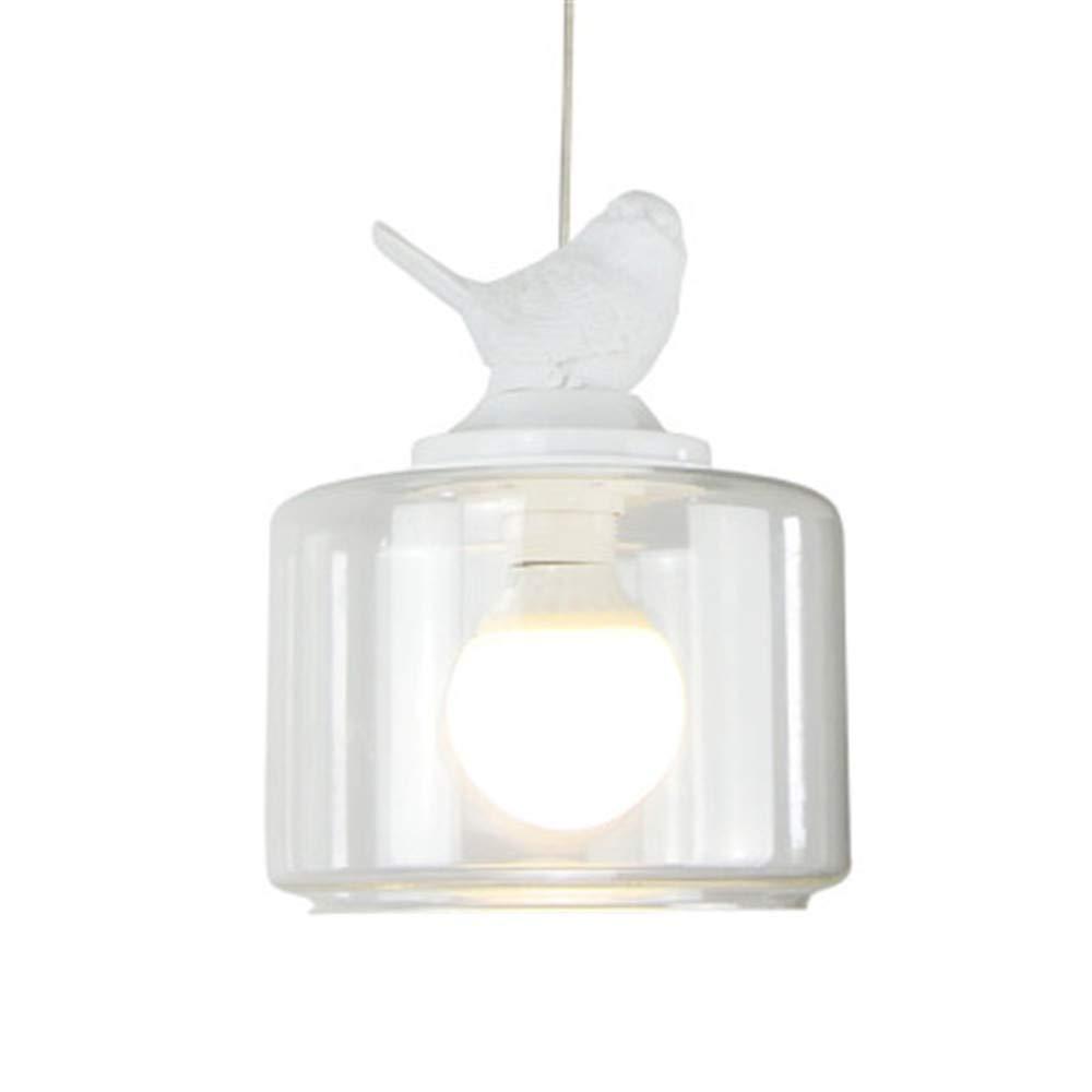 Lámpara Iluminación Al Aire Libre Inicio Colgante Xinlee 4cA5LqjR3