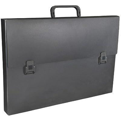 11x17-portfolio-black-566610