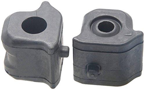 - FEBEST TSB-ACA30F-KIT Front Stabilizer Bushing
