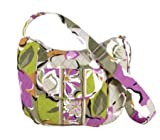 Vera Bradley Women's Clare Portobello Road One Size