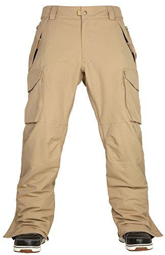 686 Snowboard Pants - 5