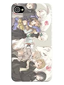 New Style fashionable Designs for iphone 4/4s Cover/ Case/shell 2014