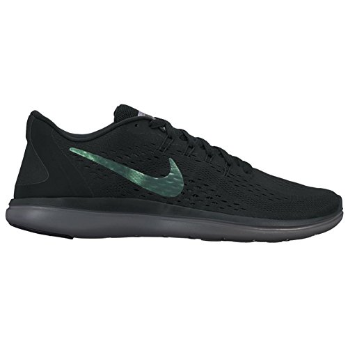 BTS Flex RN 2017 Running Chaussure 43 Nike Sense qCO8fXw